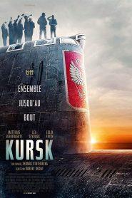 Kursk หนีตายโคตรนรกรัสเซีย (2018)