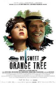 My Sweet Orange Tree (Meu P? de Laranja Lima) ต้นส้มแสนรัก (2012)