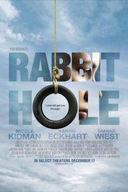 Rabbit Hole ฝ่าใจฝัน วันใจสลาย (2010)