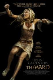 The Ward หวีดลั่นวอร์ด (2010)