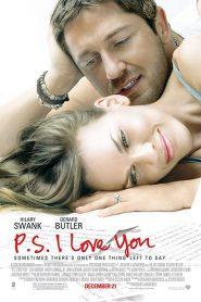P.S I Love You ป.ล.ผมจะรักคุณตลอดไป (2007)