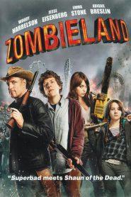 Zombieland ซอมบี้แลนด์ แก๊งคนซ่าส์ล่าซอมบี้ (2009)