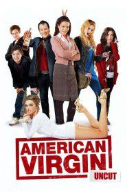 American Virgin สาวจิ้นอยากลองแอ้ม (2009)