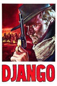 Django จังโก้ (1966)