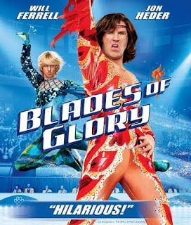 Blades of Glory คู่สเก็ต…ลีลาสะเด็ดโลก (2007)