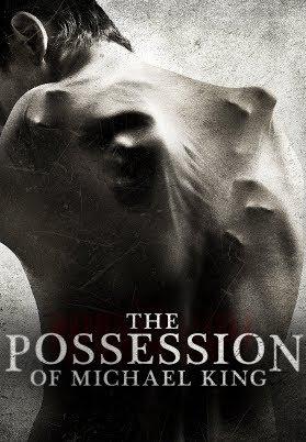 The Possession of Michael King ดักวิญญาณดุ (2014)