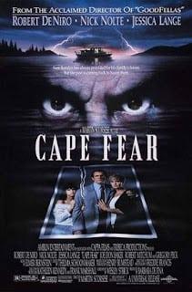Cape Fear กล้าไว้อย่าให้หัวใจหลุด