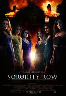 Sorority Row สวยซ่อนหวีด (2009)