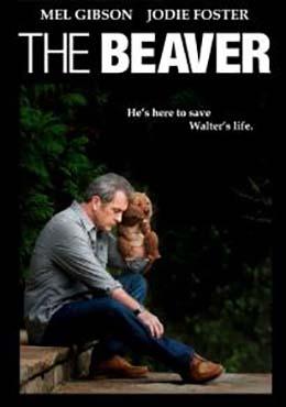 The Beaver ผู้ชายมหากาฬ หัวใจล้มลุก (2011)
