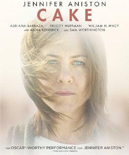 Cake ลุกขึ้นใหม่ ให้ใจลืมเจ็บ (2014)
