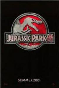 Jurassic Park ไดโนเสาร์พันธุ์ดุ (ภาค 2)