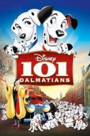 101 Dalmatians ทรามวัย กับไอ้ด่าง 2
