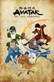 Avatar The Last Airbender  [ซับไทย]