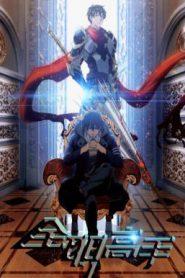Quan Zhi Gao Shou [The King s Avatar]  [ซับไทย]