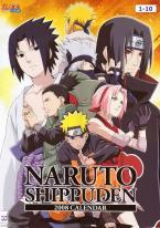 naruto_shippuden1-10
