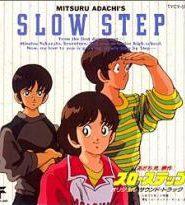 SlowStep รักอลวน วัยอลเวง
