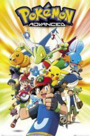 Pokemon Advanced โปเกม่อน ภาค6
