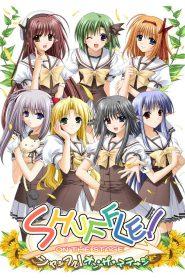 Shuffle! ตอนที่ 1-24 ซับไทย + OVA จบแล้ว