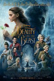 Beauty and the Beast โฉมงามกับเจ้าชายอสูร (2017)