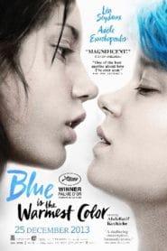 Blue Is the Warmest Color วันนี้หัวใจกล้ารัก (2013) (ฉ20-)
