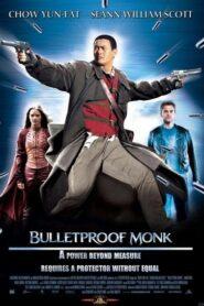 Bulletproof Monk คัมภีร์หยุดกระสุน