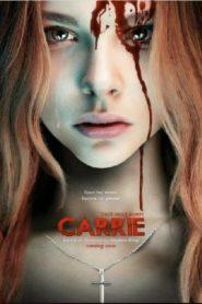 Carrie  สาวสยอง  ( 1976 )