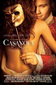 Casanova – คาซาโนว่า