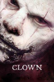 Clown ตัวตลก… มหาโหด (2014)