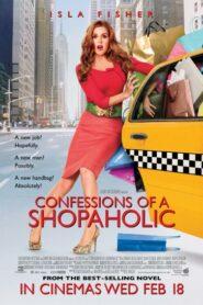Confessions Of A Shopaholic เสน่ห์รักสาวนักช้อป (2009)