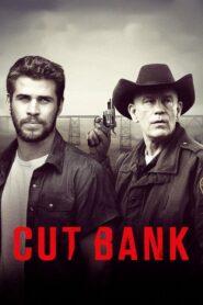 Cut Bank คดีโหดฆ่ายกเมือง (2014)