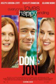 Don Jon รักติดเรท (2013)