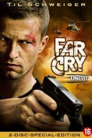 Far Cry โค่นนักรบพันธุ์สังหาร