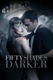Fifty Shades Darker ฟิฟตี้ เชดส์ ดาร์กเกอร์ (2017) ฉบับเต็ม 20+