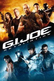 G.I. Joe: Retaliation จีไอโจ สงครามระห่ำแค้นคอบร้าทมิฬ (2013)