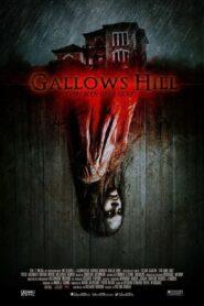 Gallows Hill หุบเหวคนคลั่ง (2014)