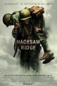 Hacksaw Ridge วีรบุรุษสมรภูมิปาฏิหาริย์ (2016)