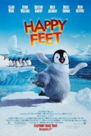 Happy Feet Two แฮปปี้ ฟีต 2 (2011)