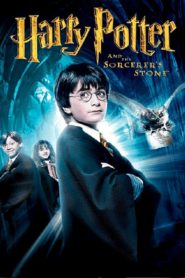 Harry Potter แฮร์รี่ พอตเตอร์ (ภาค 1)