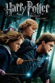 Harry Potter แฮร์รี่ พอตเตอร์ (ภาค 7.1)