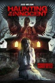 Haunting of the Innocent กลับชาติมาหลอน (2014)