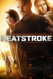 Heatstroke อีกอึดหัวใจสู้เพื่อรัก (2013)