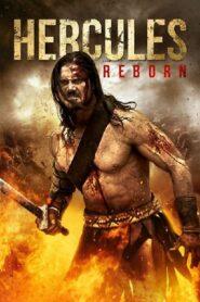 Hercules Reborn เฮอร์คิวลีส วีรบุรุษพลังเทพ