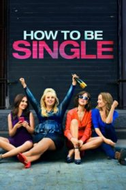 How to Be Single ฮาว-ทู โสด แซ่บ (2016)