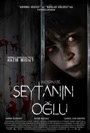 Incarnate ล้วงสมองคนผีสิง (2016)