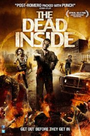 Infected (The Dead Inside) ซอมบี้เขมือบโลก (2013)