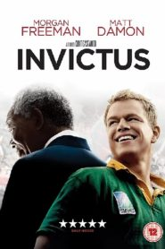 Invictus อินวิคตัส ไร้เทียมทาน (2009)