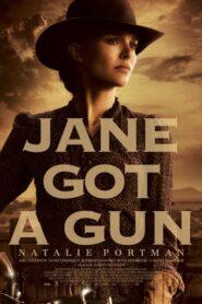 Jane Got a Gun เจนปืนโหด (2016)