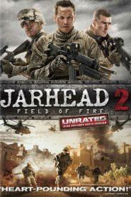 Jarhead 3: The Siege จาร์เฮด 3: พลระห่ำสงครามนรก 3 (2016)