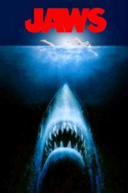 Jaws ฉลามดุ