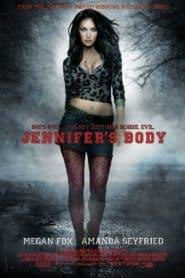 Jennifer s Body เจนนิเฟอร์ ส บอดี้ สวย ร้อน กัด สยอง (2009)